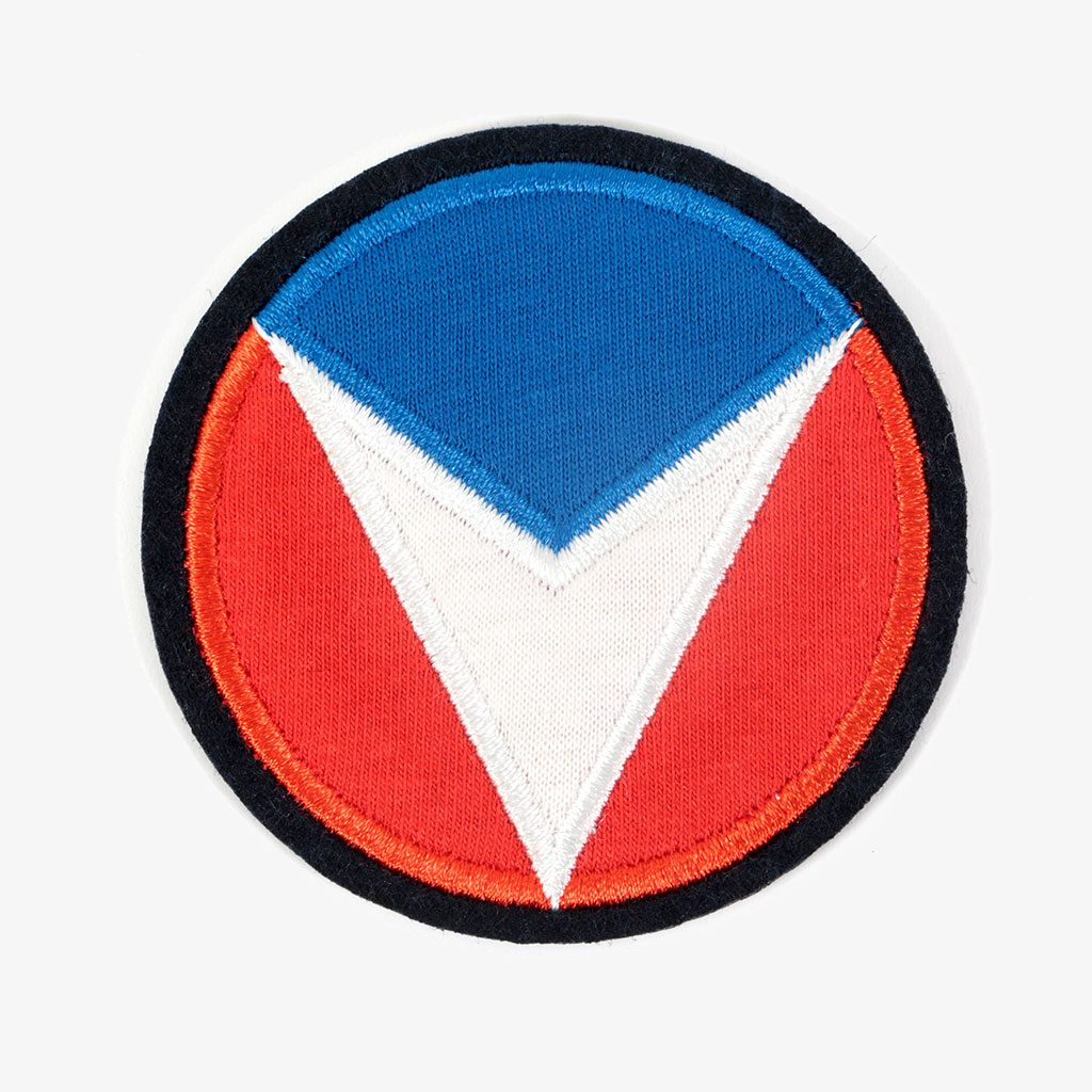Patch — Vaillant