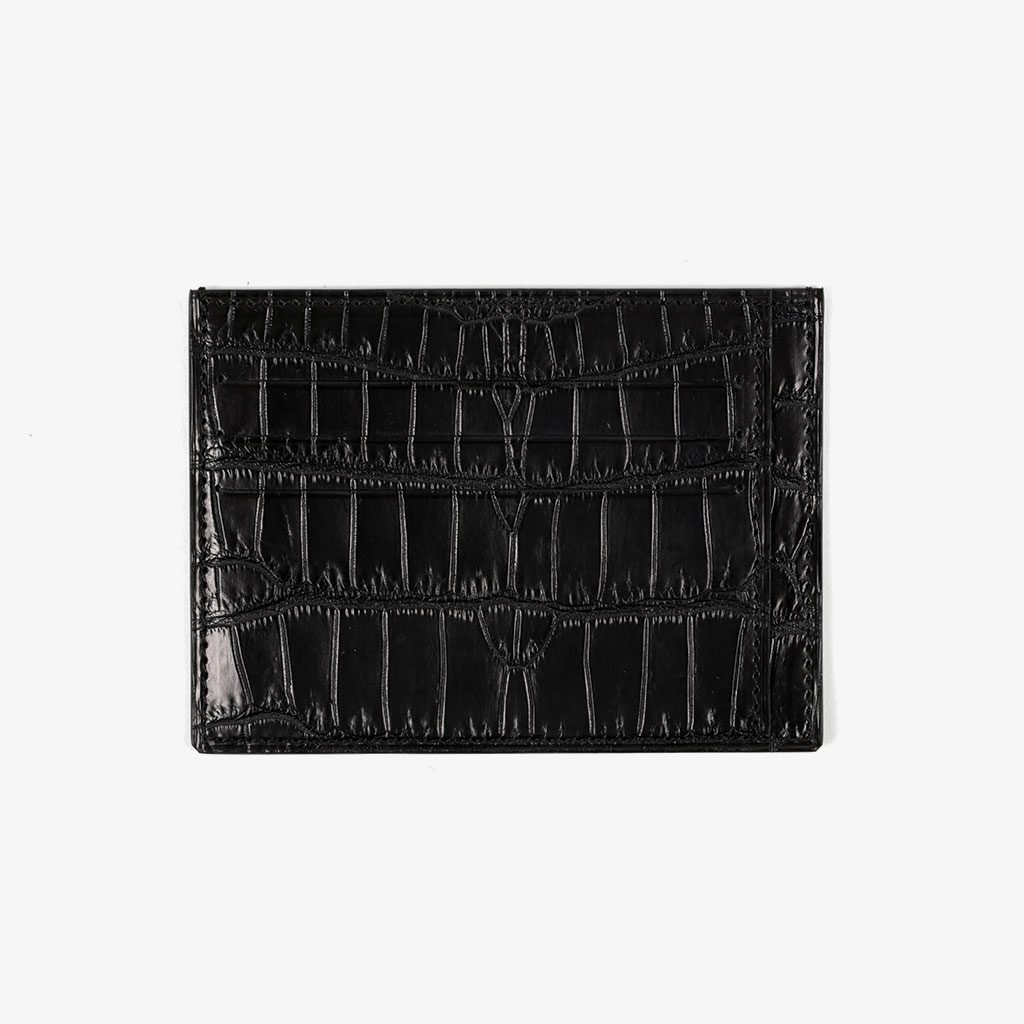 Large Card Holder — arije