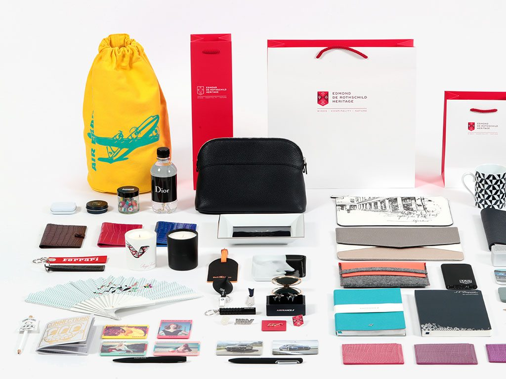 Top 15 Corporate Gifts to Offer in 2019 | AME