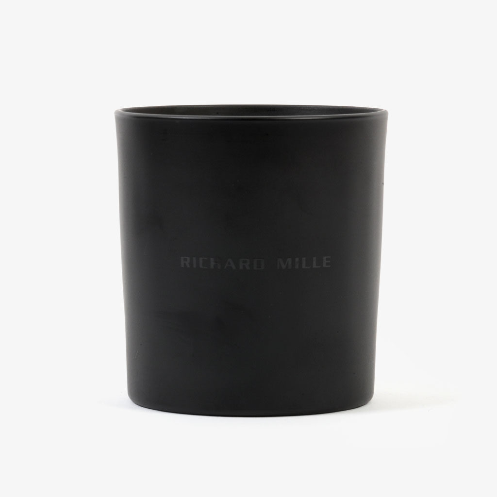 250gr Candle — Richard Mille