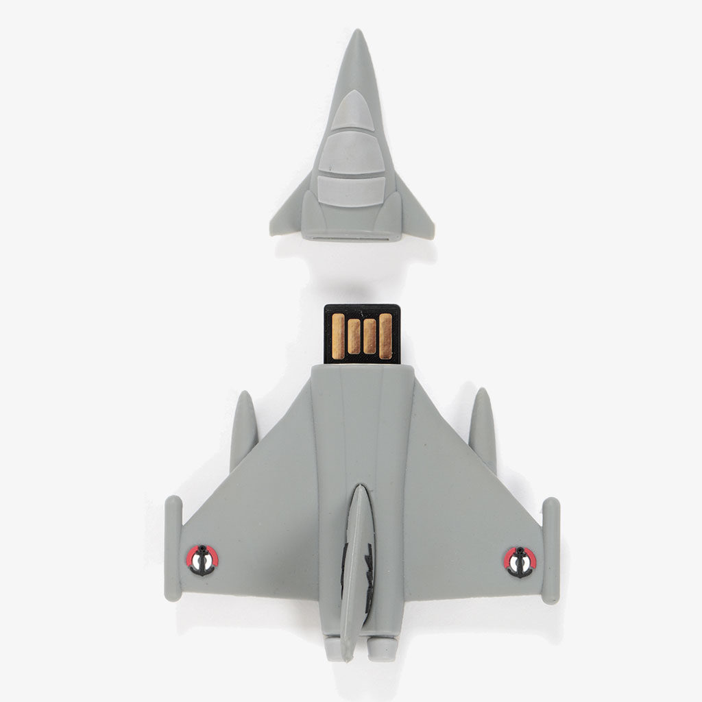 USB Key — Rafale Internationale